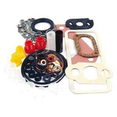 Massey Ferguson Fuel Injection Pump Seal Kit