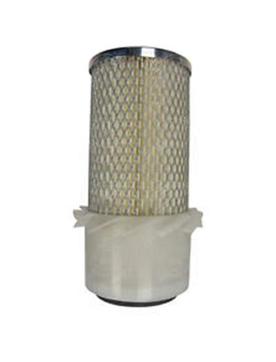 Massey Ferguson Outer Air Filter