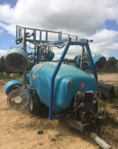 Search Summary Farm Machinery Amp Used Tractors For Sale