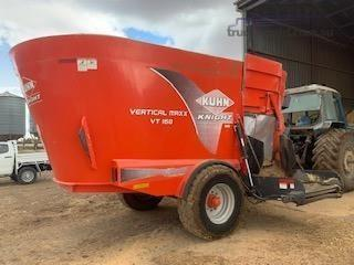 Feeders Mixers, Wagons, Bale Feeders Search | Power Farming