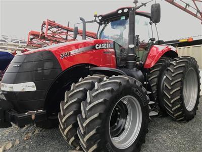Tractors Search | Power Farming
