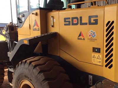 Loaders Diggers & Dozers Rollers | Power Farming