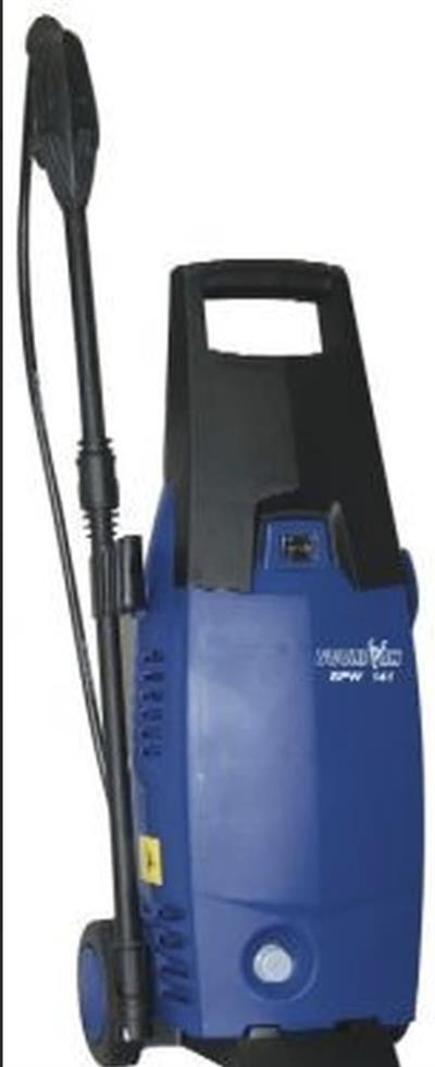 SCORPION SPW141 pressure cleaner