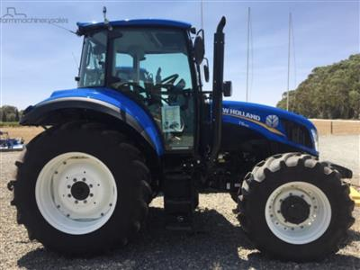 New Holland Boomer 50 Problems