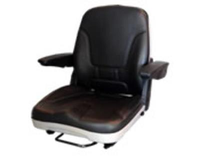 Omega ETS20-AR All Purpose Equipment Seat