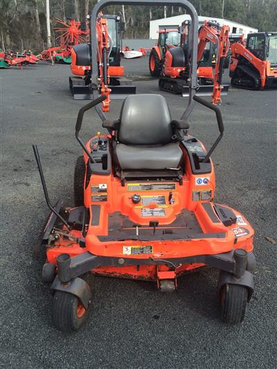 Zd221 Kubota Transmission : Search summary farm machinery used tractors for sale